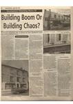 Galway Advertiser 1996/1996_08_22/GA_22081996_E1_020.pdf