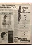 Galway Advertiser 1996/1996_08_22/GA_22081996_E1_011.pdf