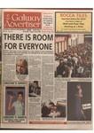 Galway Advertiser 1996/1996_08_22/GA_22081996_E1_001.pdf