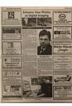 Galway Advertiser 1996/1996_08_22/GA_22081996_E1_016.pdf