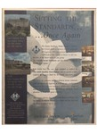 Galway Advertiser 1996/1996_08_22/GA_22081996_E1_017.pdf