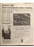 Galway Advertiser 1996/1996_08_22/GA_22081996_E1_019.pdf