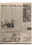 Galway Advertiser 1996/1996_08_22/GA_22081996_E1_015.pdf