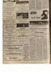 Galway Advertiser 1971/1971_01_28/GA_28011971_E1_004.pdf