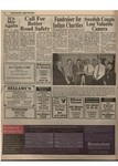 Galway Advertiser 1996/1996_08_22/GA_22081996_E1_014.pdf