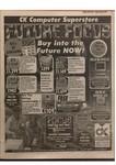 Galway Advertiser 1996/1996_08_22/GA_22081996_E1_007.pdf