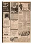 Galway Advertiser 1976/1976_02_12/GA_12021976_E1_005.pdf