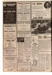 Galway Advertiser 1976/1976_02_12/GA_12021976_E1_006.pdf