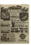 Galway Advertiser 1996/1996_10_10/GA_10101996_E1_011.pdf