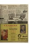 Galway Advertiser 1996/1996_10_10/GA_10101996_E1_017.pdf