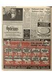 Galway Advertiser 1996/1996_10_10/GA_10101996_E1_008.pdf