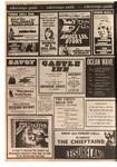 Galway Advertiser 1976/1976_02_12/GA_12021976_E1_008.pdf