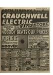 Galway Advertiser 1996/1996_10_10/GA_10101996_E1_013.pdf