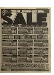 Galway Advertiser 1996/1996_10_10/GA_10101996_E1_007.pdf