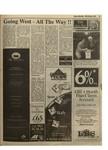 Galway Advertiser 1996/1996_10_10/GA_10101996_E1_019.pdf