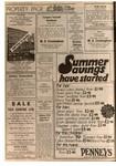 Galway Advertiser 1976/1976_04_29/GA_29041976_E1_006.pdf