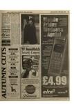 Galway Advertiser 1996/1996_10_10/GA_10101996_E1_015.pdf