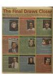 Galway Advertiser 1996/1996_10_10/GA_10101996_E1_014.pdf