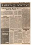 Galway Advertiser 1976/1976_04_29/GA_29041976_E1_001.pdf