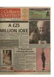 Galway Advertiser 1996/1996_10_10/GA_10101996_E1_001.pdf