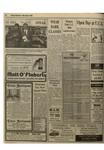Galway Advertiser 1996/1996_10_10/GA_10101996_E1_018.pdf