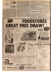 Galway Advertiser 1976/1976_04_29/GA_29041976_E1_012.pdf