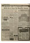 Galway Advertiser 1996/1996_10_10/GA_10101996_E1_004.pdf