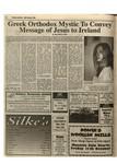 Galway Advertiser 1996/1996_10_10/GA_10101996_E1_016.pdf