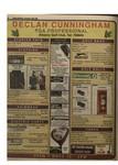 Galway Advertiser 1996/1996_12_19/GA_19121996_E1_020.pdf