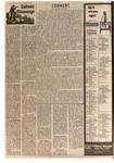 Galway Advertiser 1976/1976_04_29/GA_29041976_E1_004.pdf