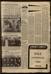 Galway Advertiser 1971/1971_01_28/GA_28011971_E1_003.pdf