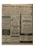 Galway Advertiser 1996/1996_12_19/GA_19121996_E1_006.pdf