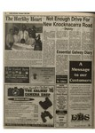 Galway Advertiser 1996/1996_12_19/GA_19121996_E1_012.pdf