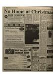 Galway Advertiser 1996/1996_12_19/GA_19121996_E1_014.pdf