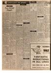 Galway Advertiser 1976/1976_04_29/GA_29041976_E1_010.pdf