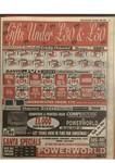 Galway Advertiser 1996/1996_12_19/GA_19121996_E1_005.pdf