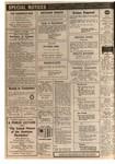 Galway Advertiser 1976/1976_04_29/GA_29041976_E1_002.pdf