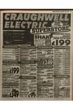 Galway Advertiser 1996/1996_12_19/GA_19121996_E1_011.pdf