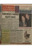 Galway Advertiser 1996/1996_12_19/GA_19121996_E1_001.pdf