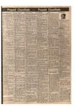 Galway Advertiser 1976/1976_04_29/GA_29041976_E1_011.pdf