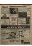 Galway Advertiser 1996/1996_12_19/GA_19121996_E1_007.pdf