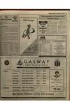 Galway Advertiser 1996/1996_12_19/GA_19121996_E1_019.pdf