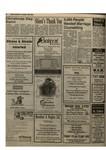Galway Advertiser 1996/1996_12_19/GA_19121996_E1_010.pdf