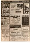 Galway Advertiser 1976/1976_04_29/GA_29041976_E1_008.pdf