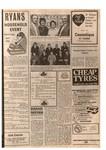 Galway Advertiser 1976/1976_04_29/GA_29041976_E1_005.pdf