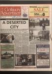 Galway Advertiser 1996/1996_08_01/GA_01081996_E1_001.pdf