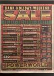 Galway Advertiser 1996/1996_08_01/GA_01081996_E1_003.pdf