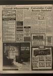 Galway Advertiser 1996/1996_08_01/GA_01081996_E1_004.pdf