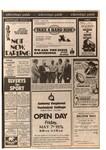 Galway Advertiser 1976/1976_04_29/GA_29041976_E1_009.pdf