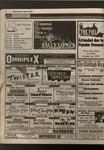 Galway Advertiser 1996/1996_08_01/GA_01081996_E1_020.pdf
